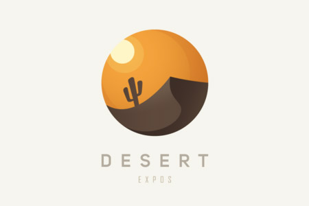 desert_1x