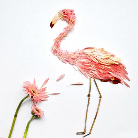 flower-birds-2