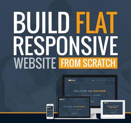 responsive-design2