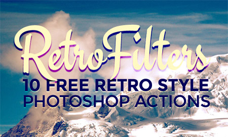 retrofilters-preview