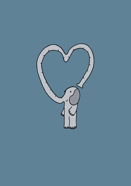 valentine-elephant-2