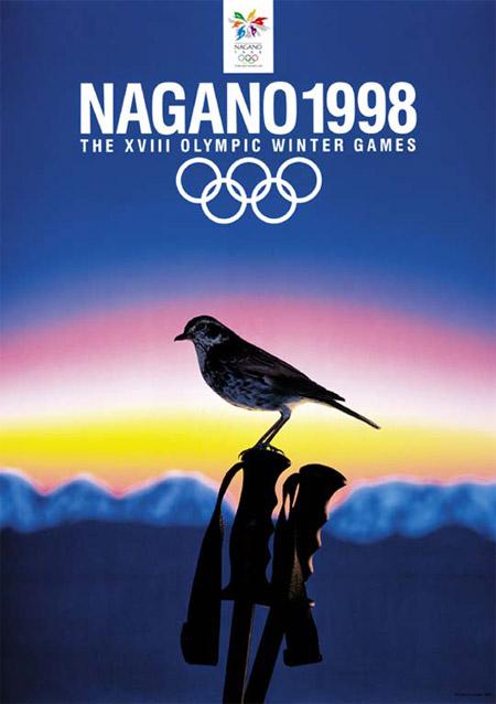 winter-olympics-3