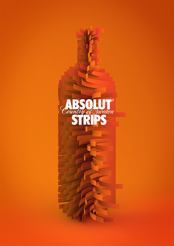 Abslout_strips_01