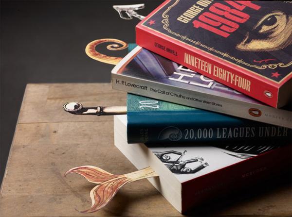 Bookmarks-1