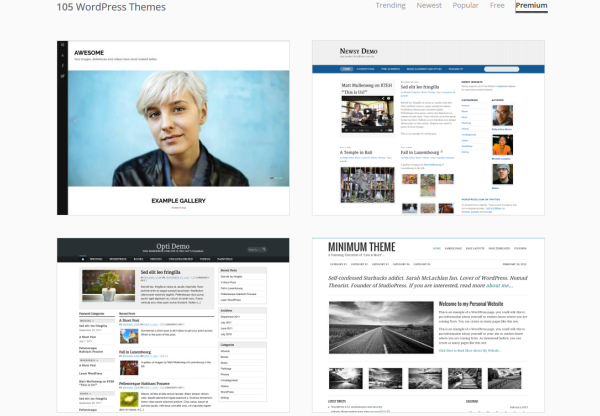 WPdotComPremiumThemes-500x4