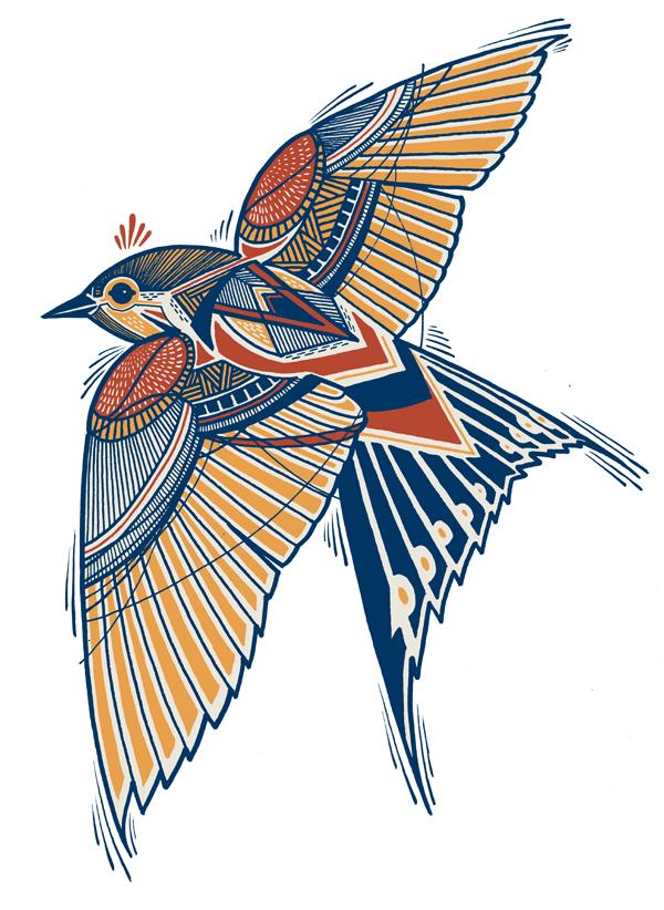 athfestbird2