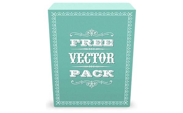 box-free-vectors-300