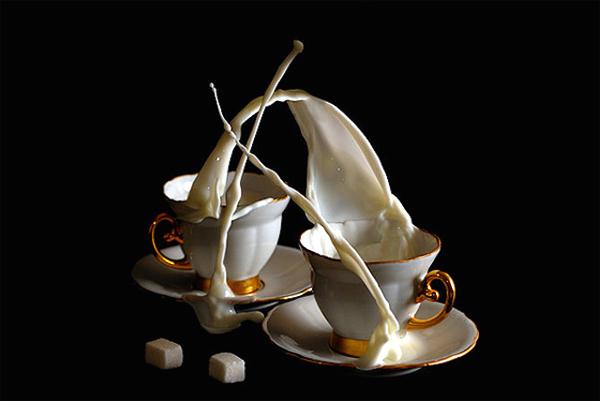 coffeetime-2