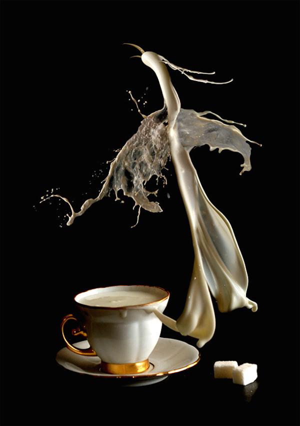 coffeetime-3