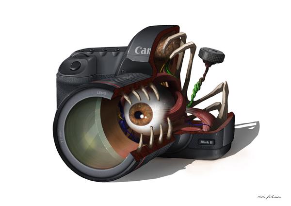 gadgets-anatomy-4