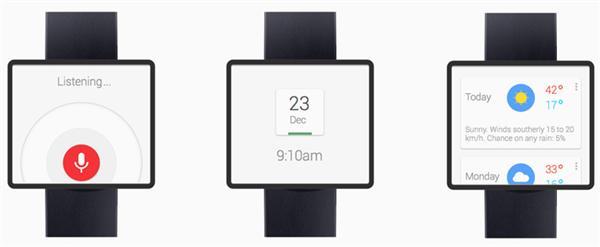 google-LG-smartwatch-designboom01
