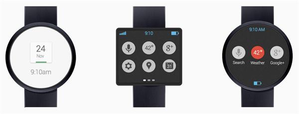 google-LG-smartwatch-designboom02