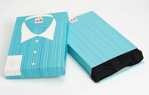 packaging-6