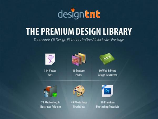 redesign_designtntmainframe
