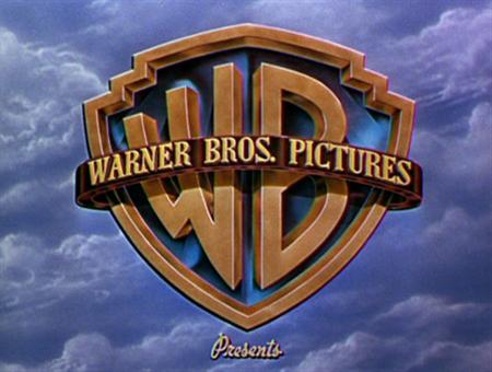 warner-bros-logo-1948