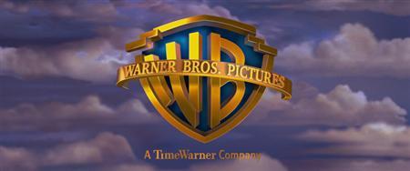 Warner Bros Logo 2011 Rite