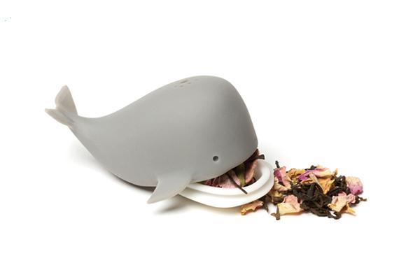 whale_03
