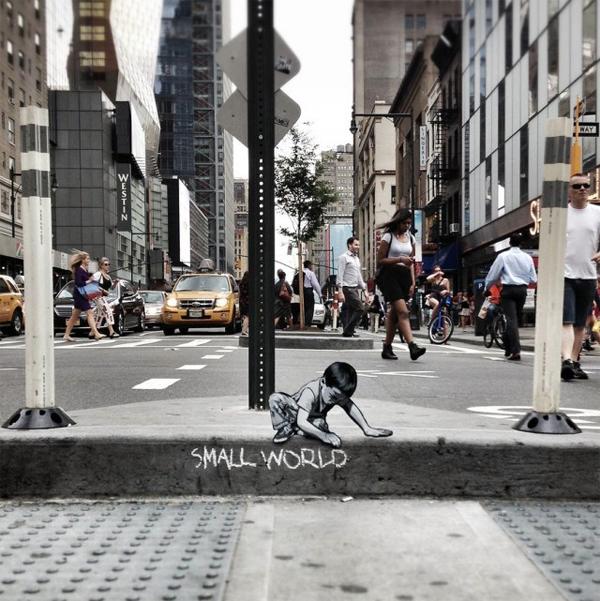 wooden-street-art-2