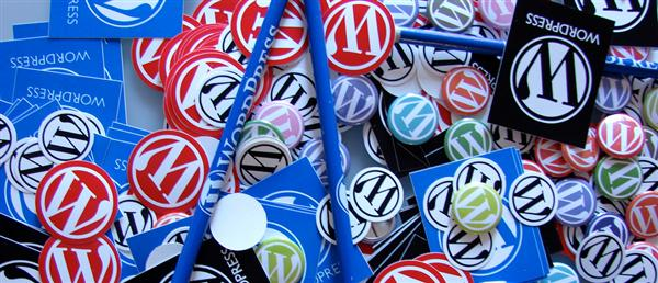wordpress-swag