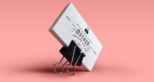 001-business-card-clip-bran