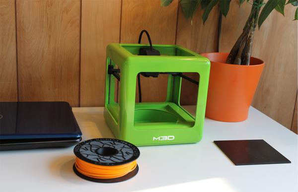 3d-printer-2