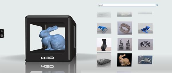 3d-printer-4