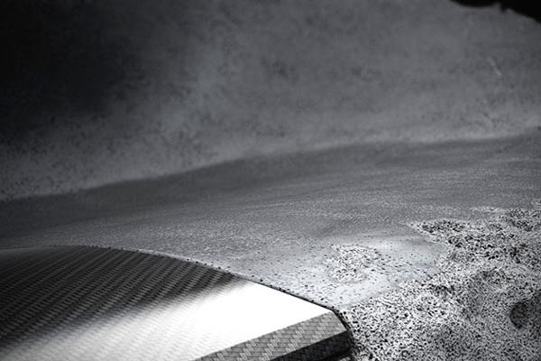 Peugeot-Onyx-Sofa-5