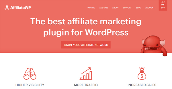 WordPress news: April 13 to April 19, 2014