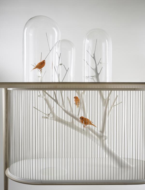 archibird-02