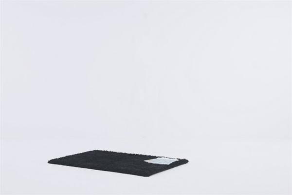 carpet-rug-1