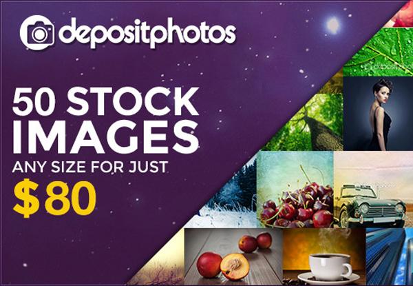 depositphotos-previewv21