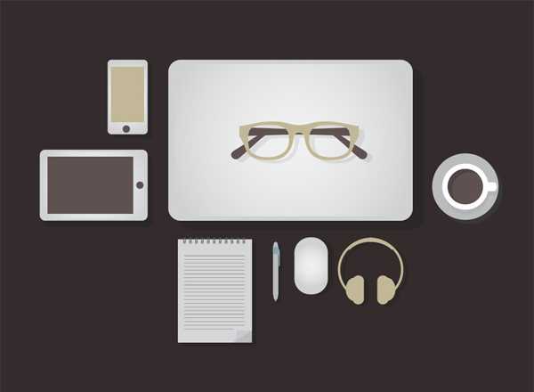 designers-essentials-2