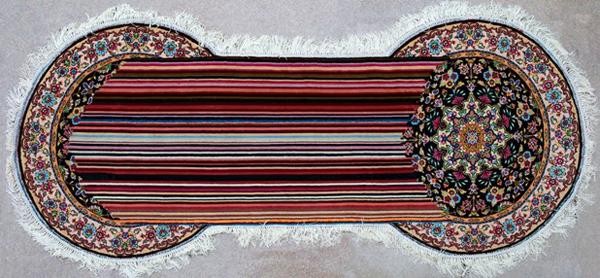 faig-ahmed-2