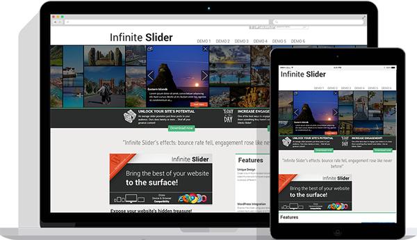 free_infiniteslider_img.png