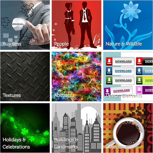graphicstock-preview1