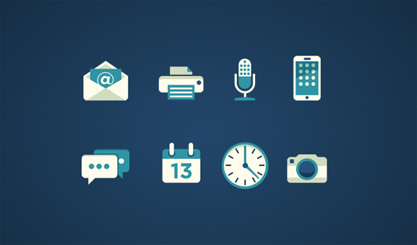 icons-set-01