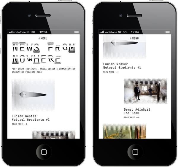 web_iPhone4s_DEF