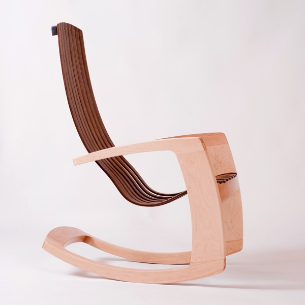 modern-rocking-chair
