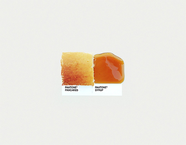 pancakes_syrup