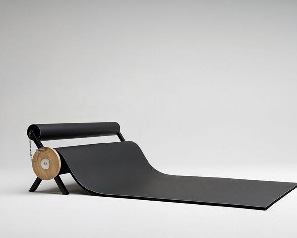 rolling-carpet-4