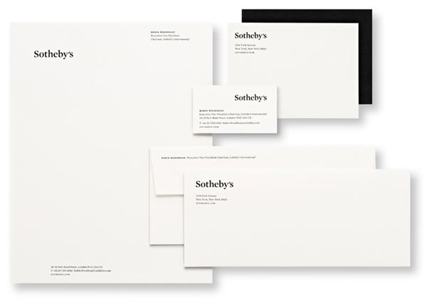 sothebys_stationery