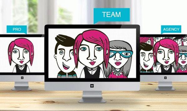 team-plan