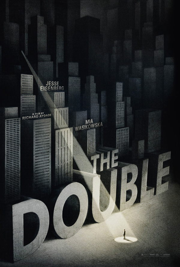 the_double_0