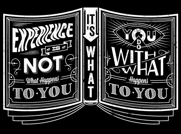 typographic-pictures-1