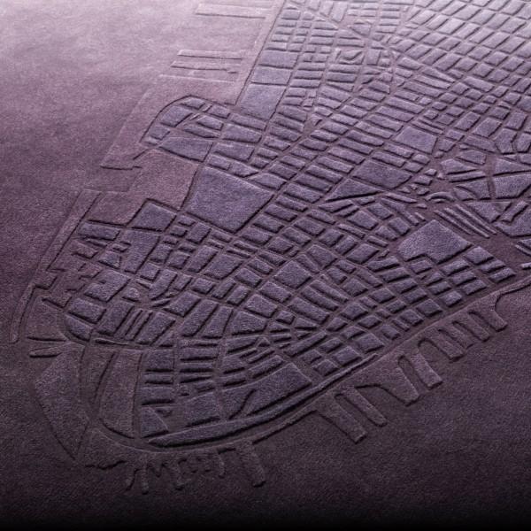 urban-rugs-2