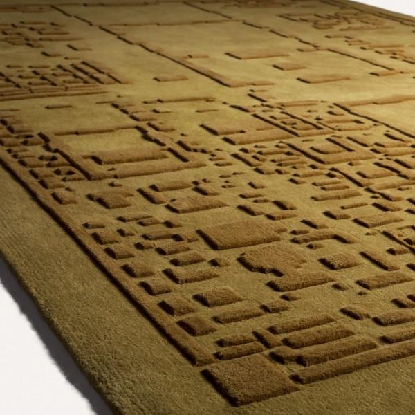 urban-rugs-3