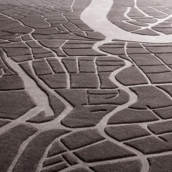 urban-rugs-4