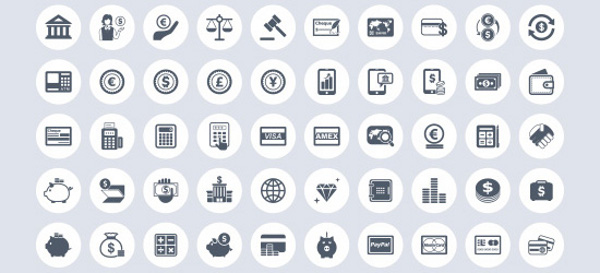 0422-01_business_finance_icons_thumbnail