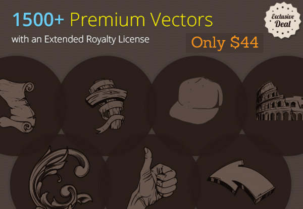 1500-premium-vectors-designious-preview