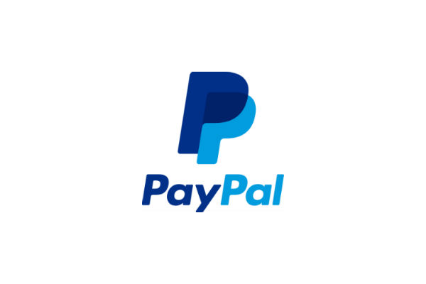 PayPal gets a logo redesign